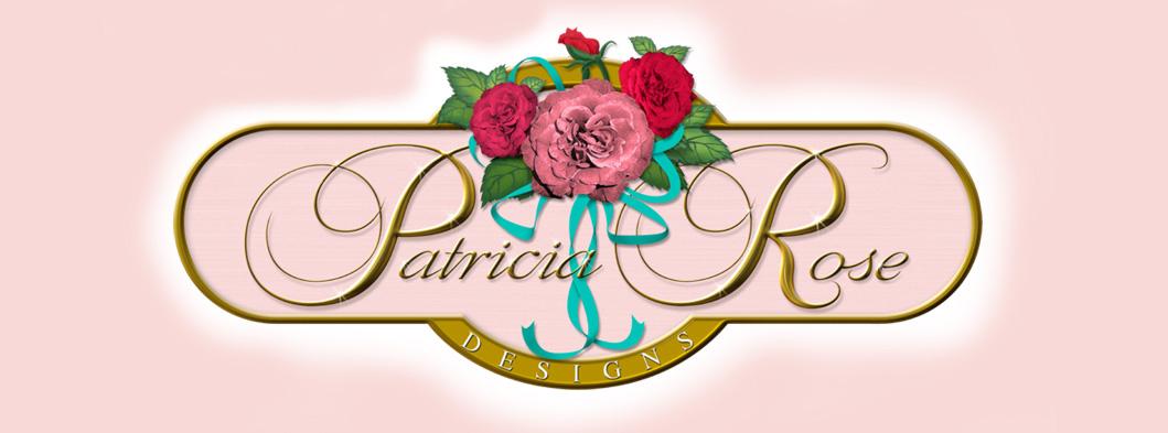 PATRICIA ROSE STUDIO